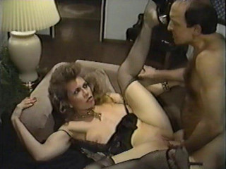 Student By Day Doll By Night (1985) (Jack Remy, VTO, LA Video)