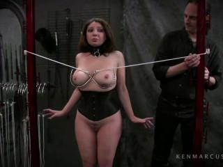 KenMarcus - Tim & Kiki