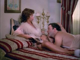 Babylon Pink (1979) - Vanessa del Rio, Samantha Fox, Georgina Spelvin