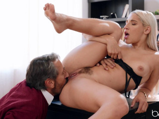 Abella Danger - Hands-on Learning
