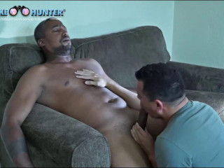 Best Of Oral Part 1