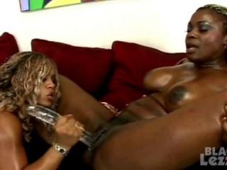 Compilation of homemade ebony sex videos