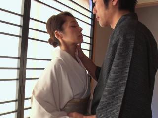 Reina Nanjyo
