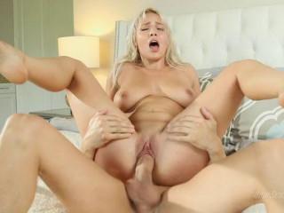 Big Tit Babes Compilation