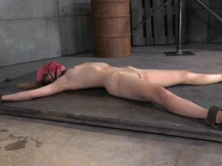 Mona Wails ,HD 720p