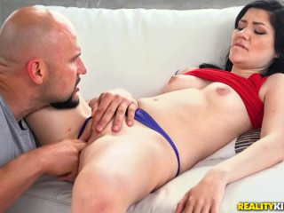 Karly Baker - Beat The Meat