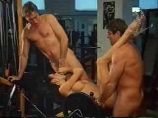 The Gym Club