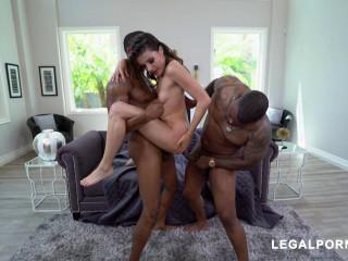 Adria Rae is one sexy super slut, she fucks so good