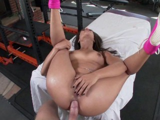 Anal Perfection  vol 5