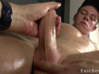EastBoys - Boris Lang Casting Parts 2