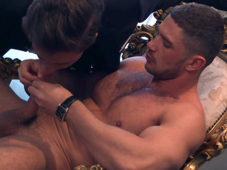 Prepared To Play (Dato Foland, Carter Dane)
