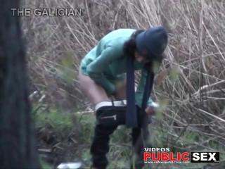 Galician Gotta vol.16