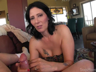 Zoey Holloway - I should display you the finest way