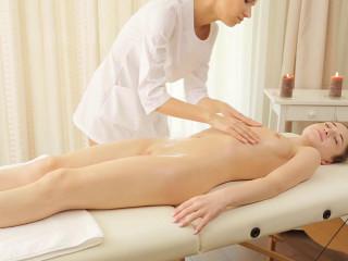 purity massage