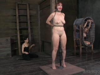 Pain is Love - HD 720p