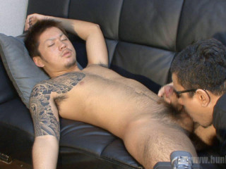 Best Asian Boys Love Sex Part 320