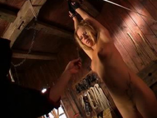 History of Torment - Chambermaid Degradation