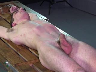 Glen - Pretty Boy Torture - Part 5