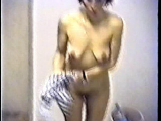 Urinate And Shower Apartment Vol. 16