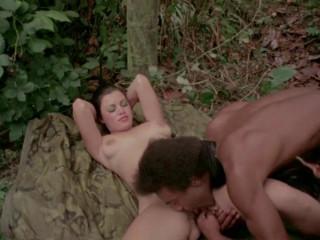 Kinky Tricks (1977)