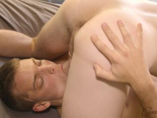 Brayden Swallows Jasper