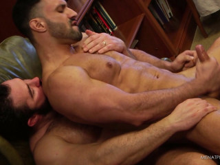 Under The Influence (Flex Xtremmo and Jessy Ares)