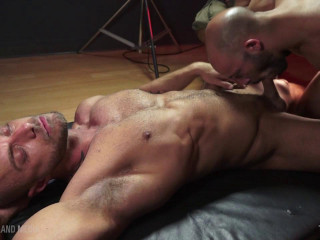 Jessie Colter and Dylan Strokes