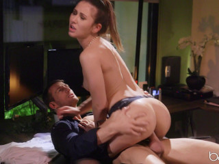 Office Domination HD