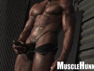 Sylvester Randolph - Dream Of Leather