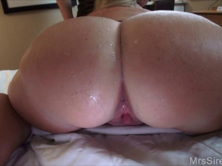 horny bbw housewife hungry for cock