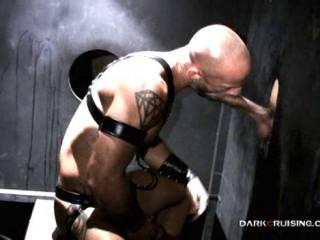 Dark Fuck Compilation