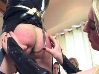 Bad Maid Excellent Part 2