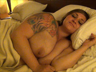 Bbw milf escort ava get pounded at hotel