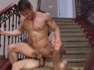 Intensity, Part vol.1 (Jack King, Darius Ferdynand)