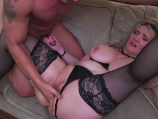 Sandy Big Boobs  - Hardcore FullHD 1080p