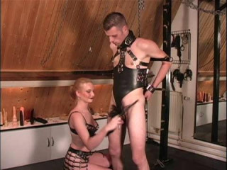 Domina File part 9