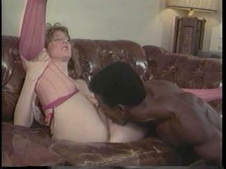 Black with Sugar (1989)