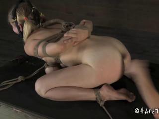 Greedy Cunt , HD 720p