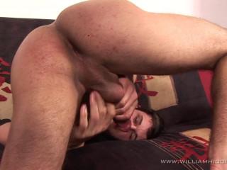 Karel Fonda Erotic Solo (2014)