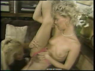 Transexual Porn industry star Triple Feature - Hookup Switch Femmes