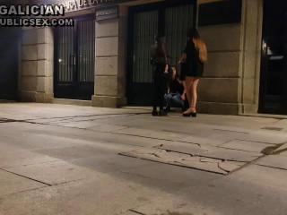 Galician Gotta vol.71