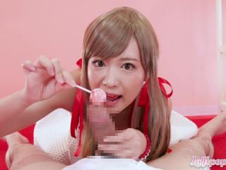 Miyuki Sakura