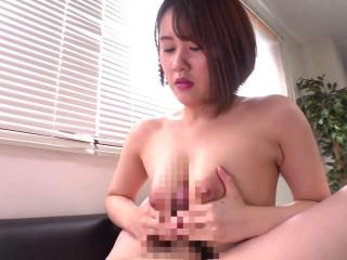 Aika Michiru, Hazuki Rino, Wakamiya Hazuki