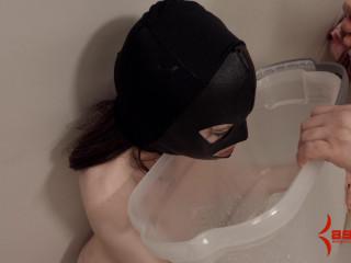Kara Cox PT2 - BDSM, Humiliation, Torture Full HD-1080p