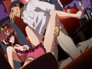 Kanojo ga Mimai ni Konai Wake (Vol. 03)