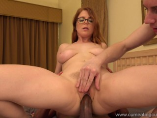 Penny Pax / Ready To Sway
