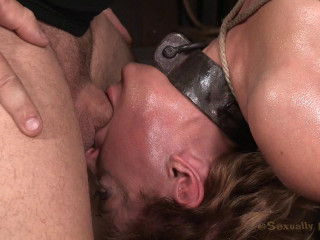SexuallyBroken - Darling - Matt Williams - Jerk Beat