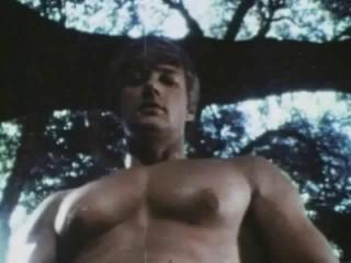 A Deep Compassion (1972)  - David Allen,Duane Furgeson,Jim Cassidy