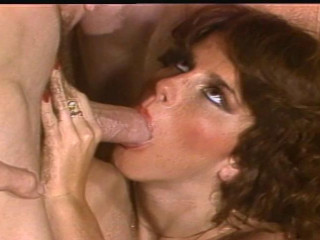 Swedish Erotica Hard vol.11 - Wet Sex with Rachel