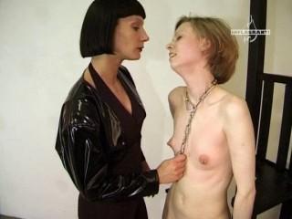 Prostitute sm part 2